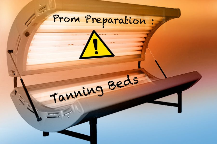 Prom+Preparation%3A+Tanning+Beds