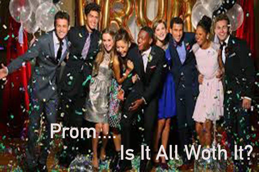 Is+Prom+Worth+It%3F