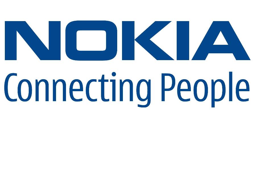 The Timeless Nokia