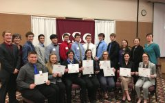 FBLA: Opening a World of Opportunity