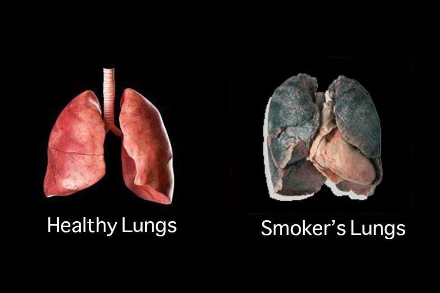 The+E-Cigarette+Epidemic
