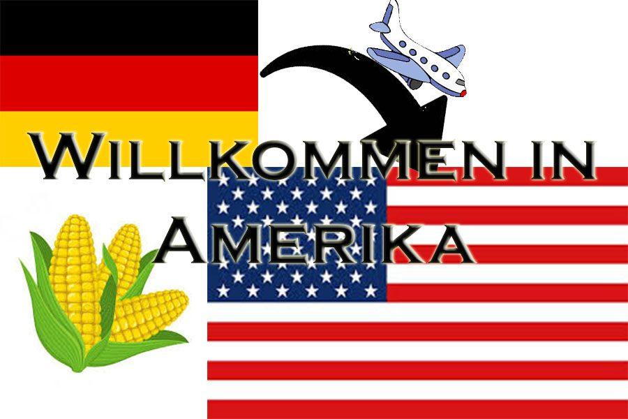 Willkommen+in+Amerika