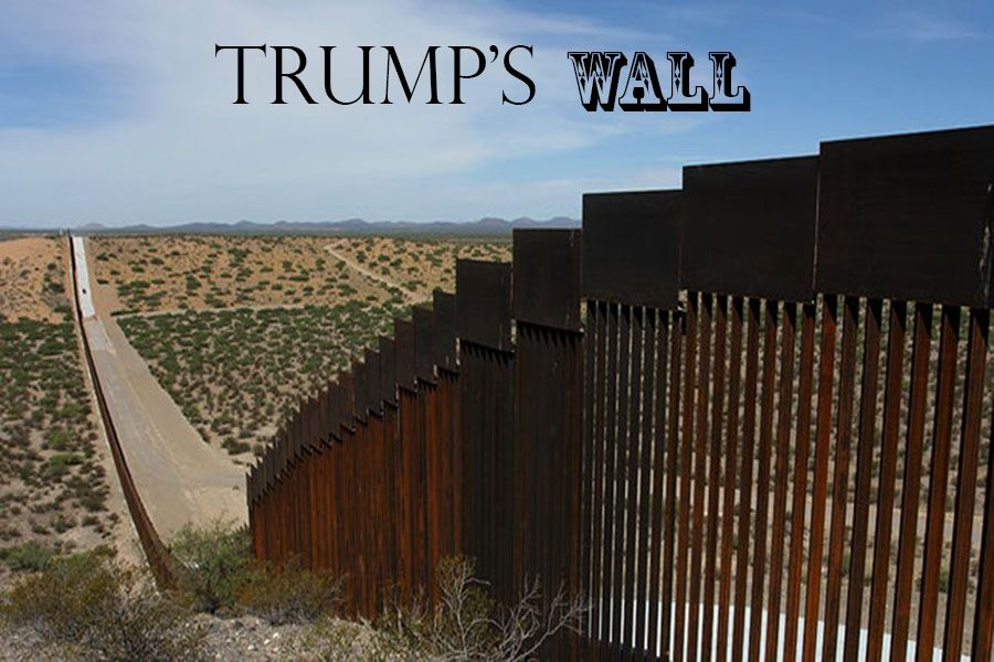 The+Two+Sides+of+Trump%27s+Wall