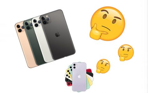 Is the iPhone 11 worth it?