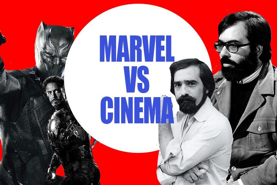 Marvel+vs+Cinema