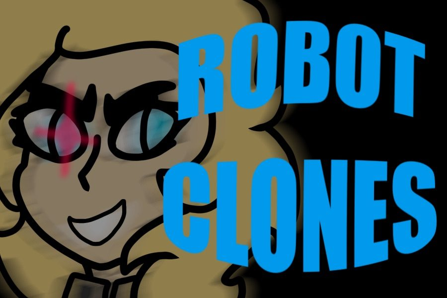 Robots+Clones+and+Future+Fears