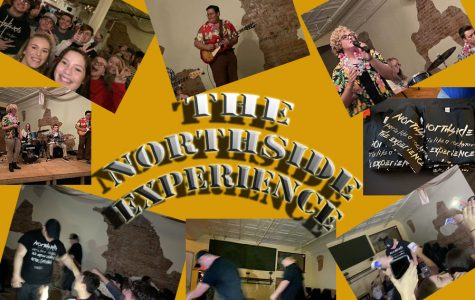 Northside: The Experience of a Lifetime