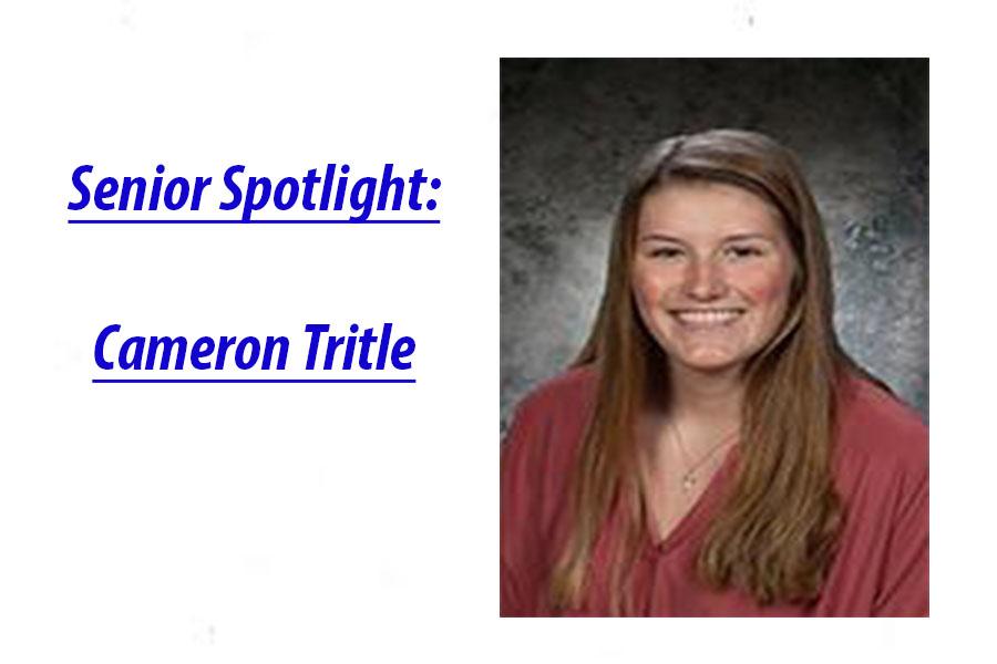 Senior+Spotlight%3A+Cameron+Tritle