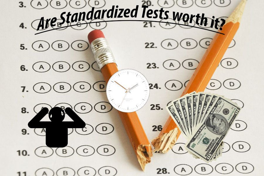 Are+standardized+tests+worth+it%3F