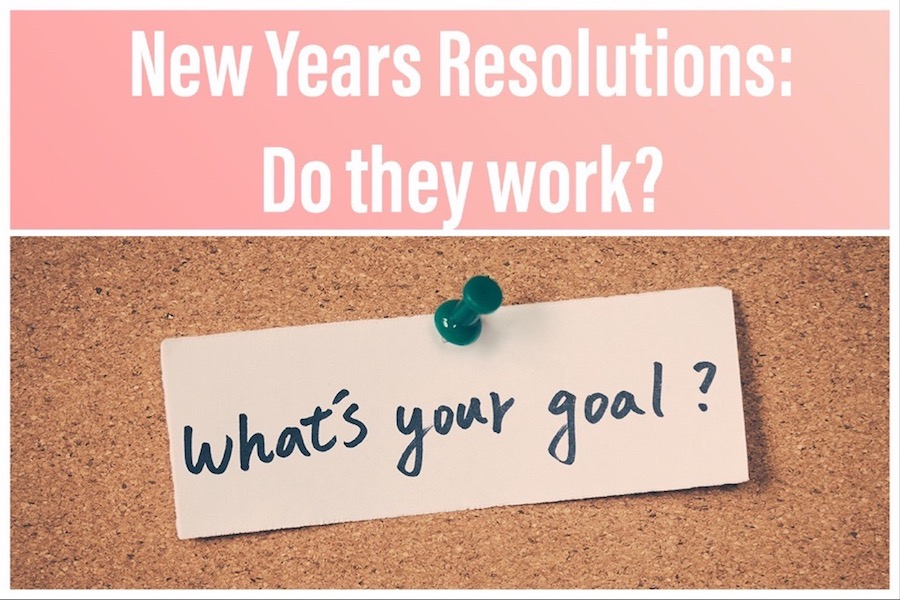 Do+New+Years+Resolutions+Work%3F