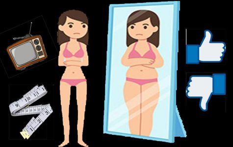 Eating Disorders: How to Spot Them