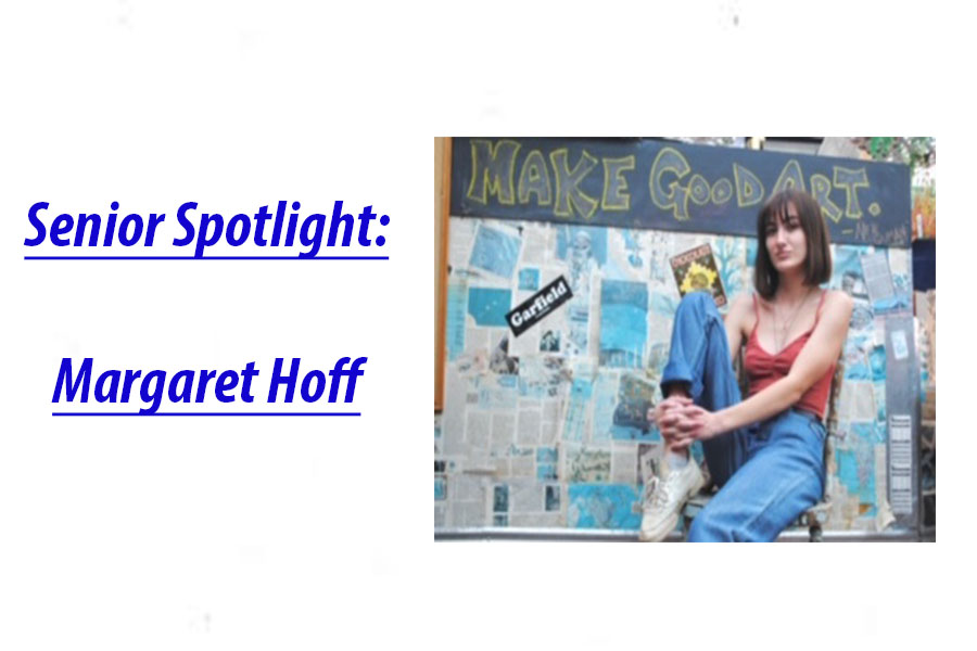 Senior+Spotlight%3A+Margaret+Hoff