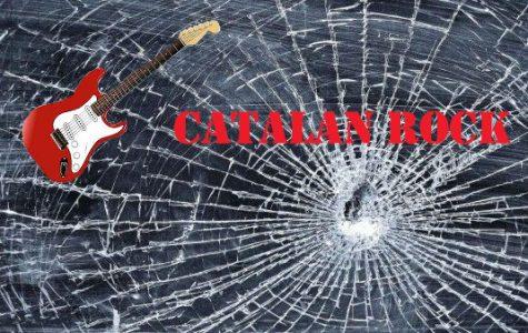 Catalan Rock