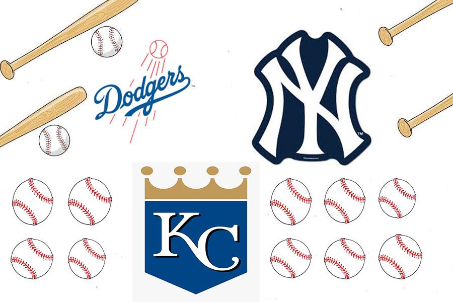 Baseball+Is+Back