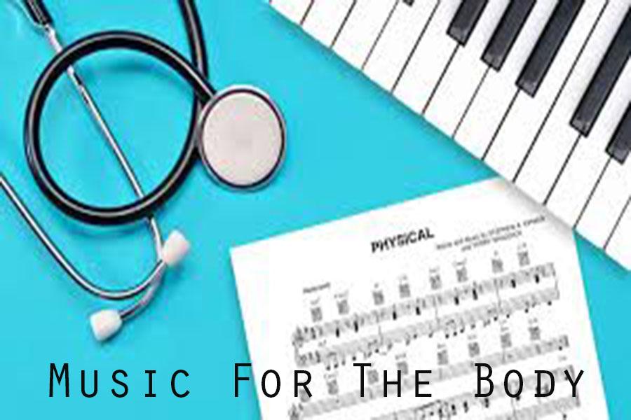 Good+Music+For+Good+Health