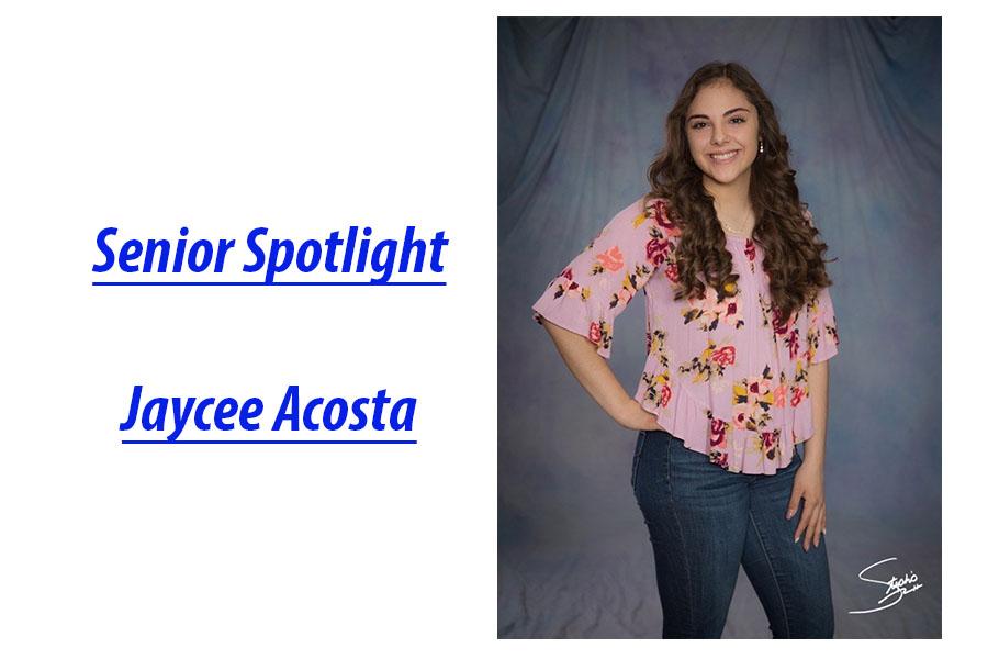 Senior+Spotlight%3A+Jaycee+Acosta