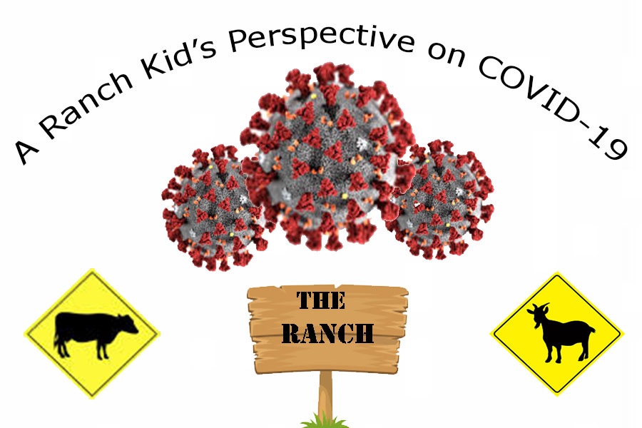 A+ranch+kid%27s+perspective+on+COVID-19