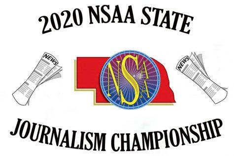 State Journalism 2020