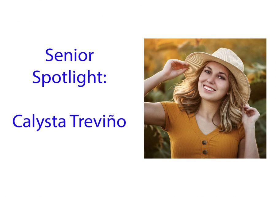 Senior+Spotlight%3A+Calysta+Trevi%C3%B1o