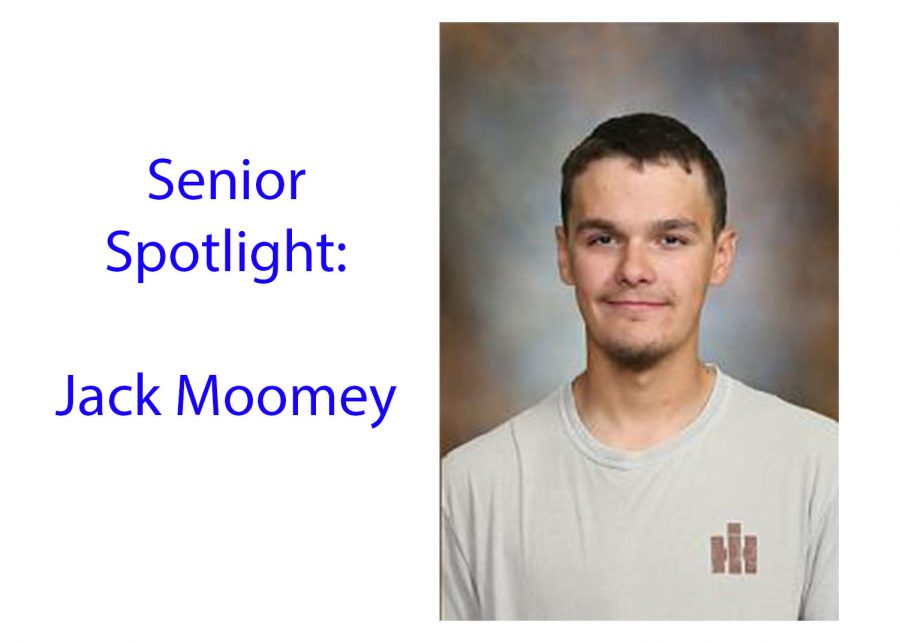 Senior+Spotlight%3A+Jack+Moomey