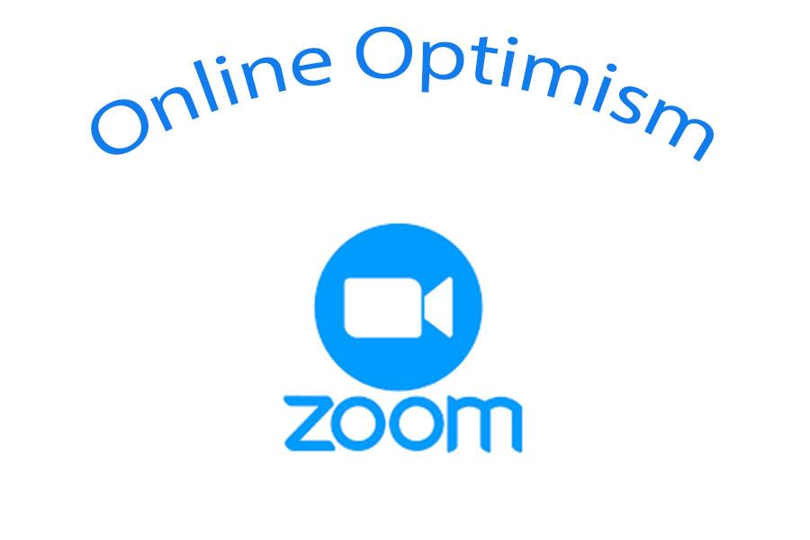 Online+Optimism