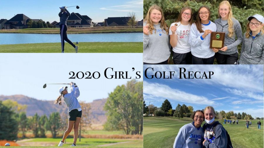2020+Girl%27s+Golf+Recap