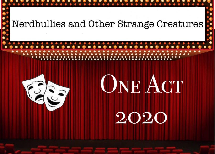 One Act 2020