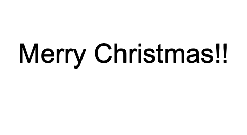 How Other Countries Celebrate Christmas