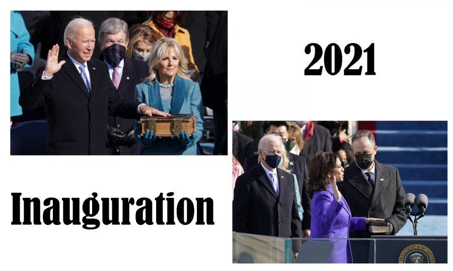 2021+Inauguration