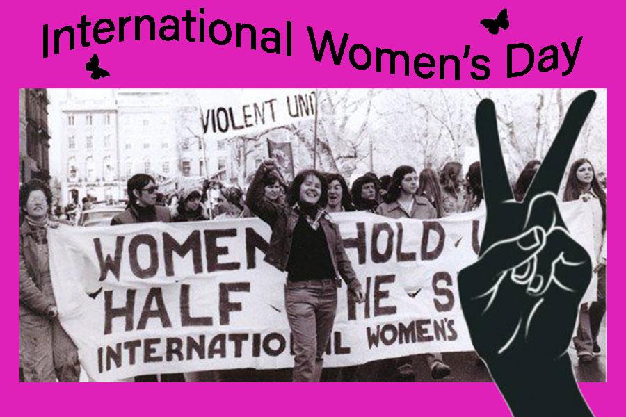 International+Women%27s+Day