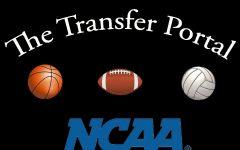 The Collegiate Transfer Portal
