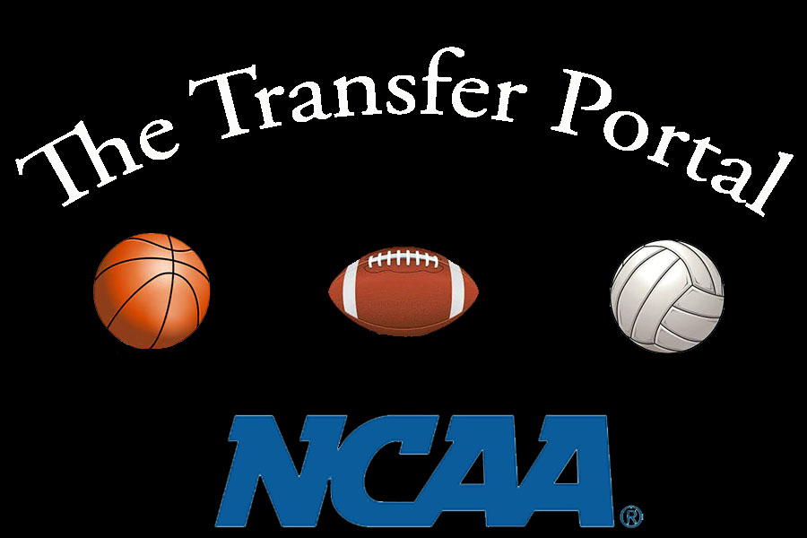The Collegiate Transfer Portal