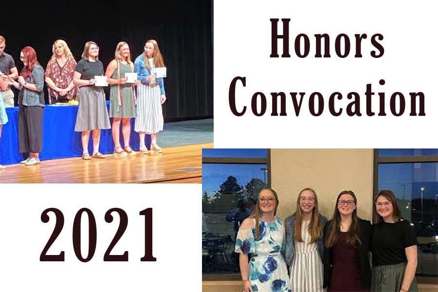 2021+Honors+Convocation