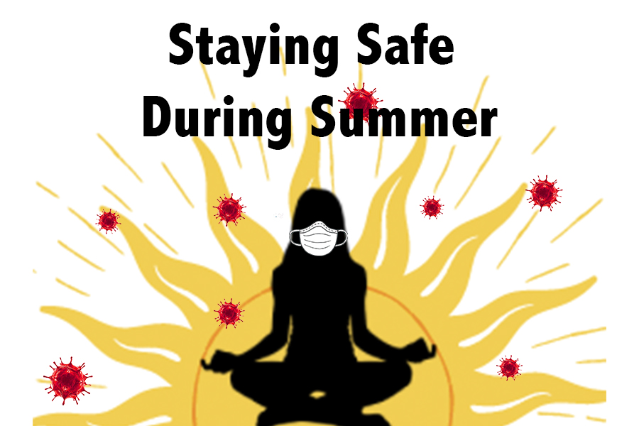 Staying+Safe+During+Summer