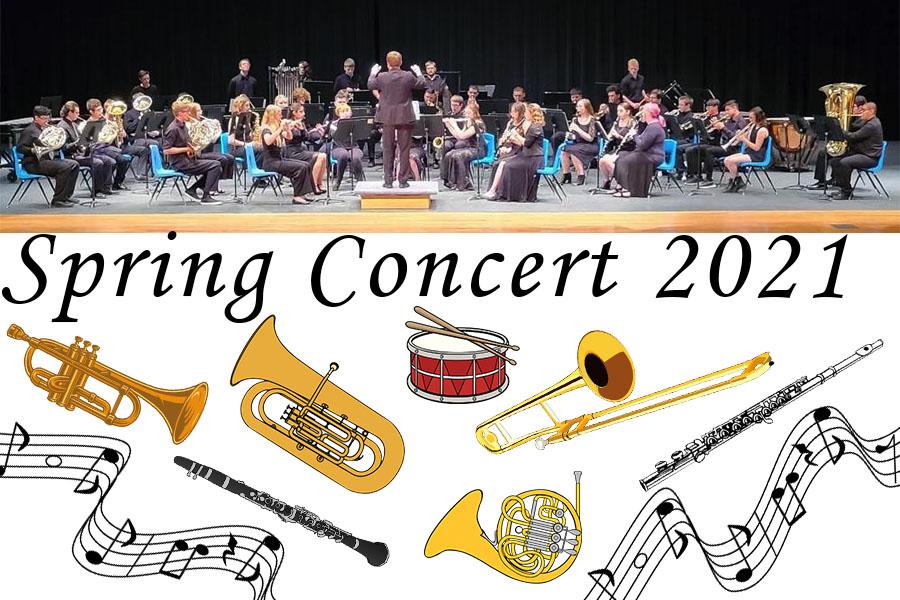AHS+Spring+Band+Concert+2021